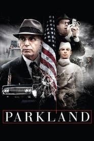 Паркленд