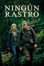 Ver No dejes rastro Online HD Español y Latino (2018)