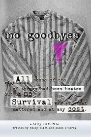 No Goodbyes (2021)