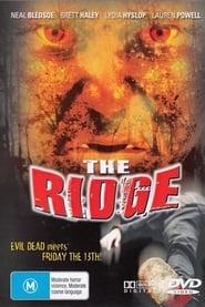 The Ridge 2005