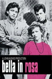 Bella in rosa