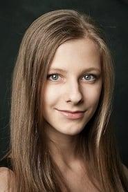 Elizaveta Arzamasova isDoch atamanshi (voice) (as Liza Arzamasova)