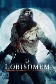 O Lobisomem Torrent (2010)