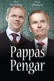 Pappas pengar 2012