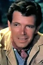 Burt Douglas