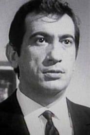 Leo Anchóriz