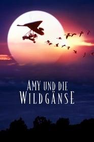Gucke Amy und die Wildgänse
