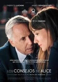 Ver Los consejos de Alice Online HD Castellano, Latino y V.O.S.E (2019)