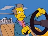 The Simpsons Season 14 Episode 7 : Special Edna