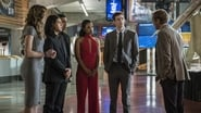 The Flash saison 3 episode 10