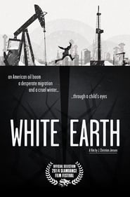 White Earth (2013)