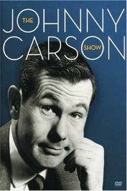 The Johnny Carson Show 1955