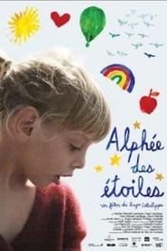 Alphée of the Stars