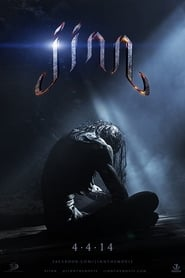 Jinn (2014) – Online Free HD In English