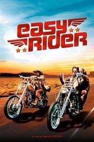 Regarder Easy Rider