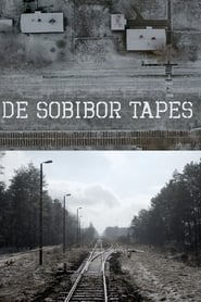 De Sobibor Tapes