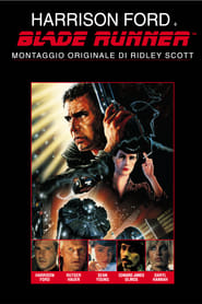 film simili a Blade Runner