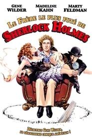 Regarder Le frère le plus fûté de Sherlock Holmes