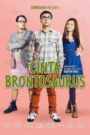 Cinta Brontosaurus (2013)