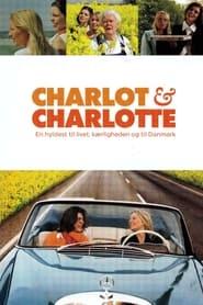 Charlot og Charlotte 1996