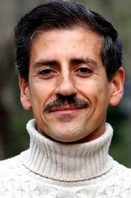 Gaetano Bruno
