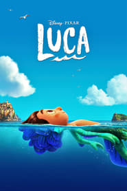 Luca (2021)