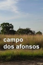 Campo dos Afonsos