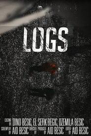 Logs (2016) Zalukaj Online