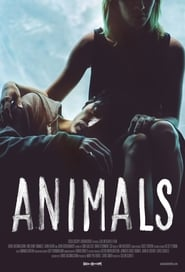 Voir Animals en streaming complet gratuit | film streaming, StreamizSeries.com