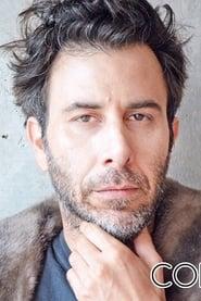 Danilo Grangheia