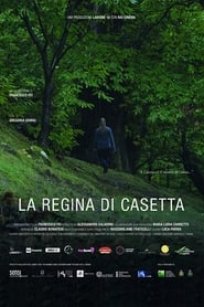 مشاهدة فيلم La regina di Casetta مترجم