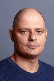 Bas Hoeflaak