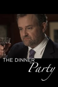 The Dinner Party 2014