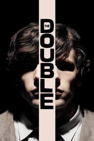 The Double (2013) Bluray 480p, 720p