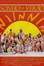 Sonho de Verão (1990)