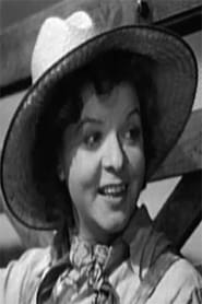 Betty Jardine