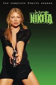 La Femme Nikita Sezonul 4 Episodul 9