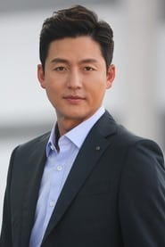 Lee Jung-Jin