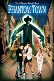 Spooky Town (1999)