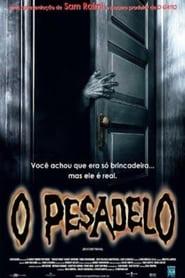 O Pesadelo Torrent (2005)