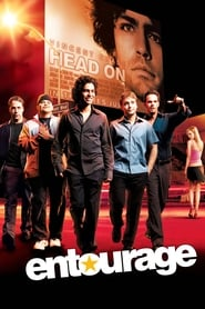 Entourage (2004) – Online Free HD In English