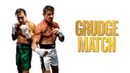 EUROPESE OMROEP | Grudge Match