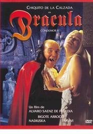 Brácula (Condemor II) (1997)