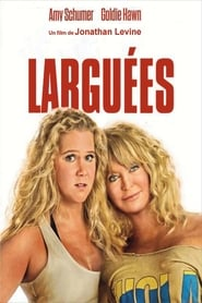 Regarder Larguées (made in USA)