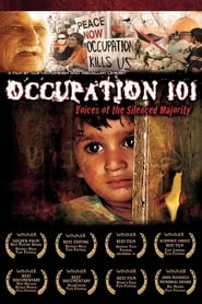فيلم Occupation 101 مترجم