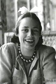 Gudrun Ringheim