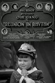Spanky und Co. Show 1937