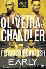 UFC 262: Oliveira vs. Chandler – Early Prelims (2021) torrent