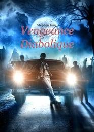 Vengeance Diabolique en streaming