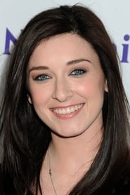 Margo Harshman Headshot